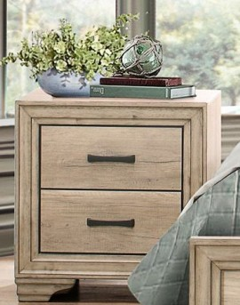 Homelegance Lonan Night Stand Available Online in Dallas Fort Worth Texas