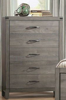 Homelegance Woodrow Chest Available Online in Dallas Fort Worth Texas