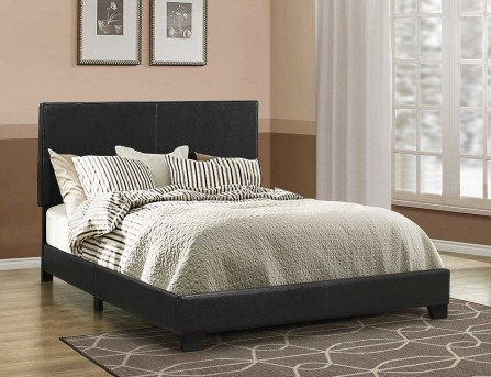 Coaster Dorain Queen Bed Available Online in Dallas Fort Worth Texas