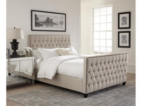 Coaster Wook Queen Bed Available Online in Dallas Fort Worth Texas