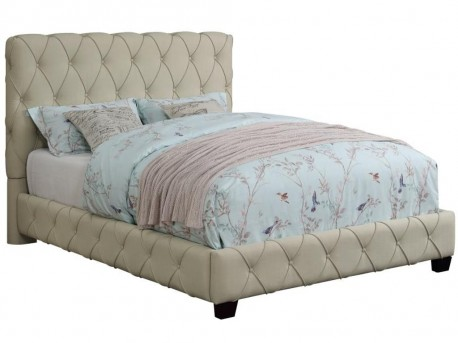 Coaster Aret Queen Bed Available Online in Dallas Fort Worth Texas