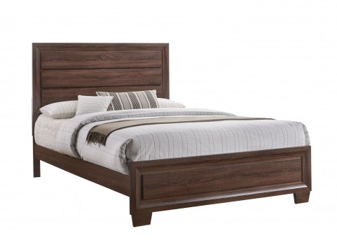 Coaster Brandon Queen Bed Available Online in Dallas Fort Worth Texas