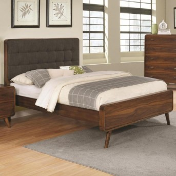 Coaster Robyn Queen Bed Available Online in Dallas Fort Worth Texas
