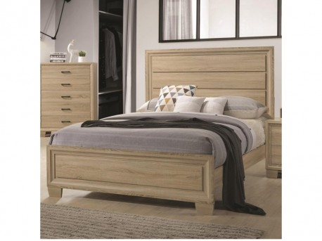 Coaster Vernon Queen Bed Available Online in Dallas Fort Worth Texas