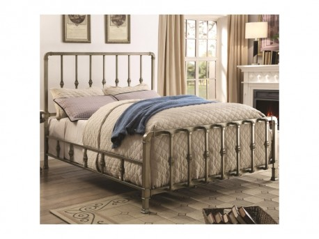 Coaster Ajey Cal King Bed Available Online in Dallas Fort Worth Texas