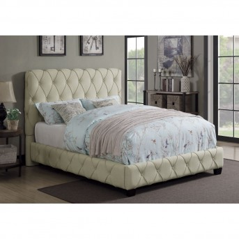 Coaster Aret King Bed Available Online in Dallas Fort Worth Texas