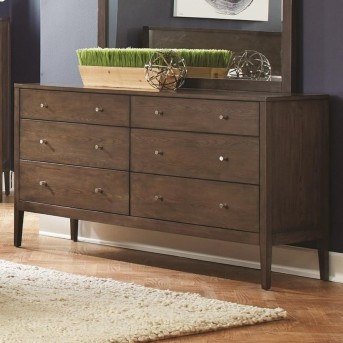Coaster Lompoc Ash Brown Dresser Available Online in Dallas Fort Worth Texas