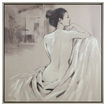 Coaster Florance Nude Wall Art Available Online in Dallas Fort Worth Texas