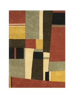 Alliyah Znz 8x10 Rug Hr-rec-58_ro2670-80 Available Online in Dallas Fort Worth Texas