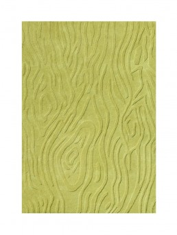 Alliyah Znz 8x10 Rug Hr-rec-5-8_nr37-80 Available Online in Dallas Fort Worth Texas