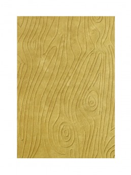 Alliyah Znz 5x8 Rug Hr-rec-5-8_nr36 Available Online in Dallas Fort Worth Texas