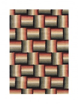 Alliyah Znz 8x10 Rug Hr-rec-5-8_nr155-80 Available Online in Dallas Fort Worth Texas