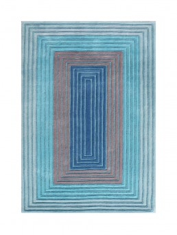 Alliyah Znz 8x10 Rug Hr-rec-5-8_nr264-80 Available Online in Dallas Fort Worth Texas
