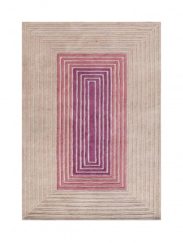 Alliyah Znz 8x10 Rug Hr-rec-5-8_nr265-80 Available Online in Dallas Fort Worth Texas