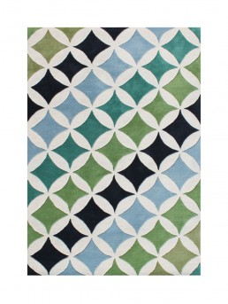 Alliyah Znz 8x10 Rug Hr-rec-5-8_ct320-80 Available Online in Dallas Fort Worth Texas