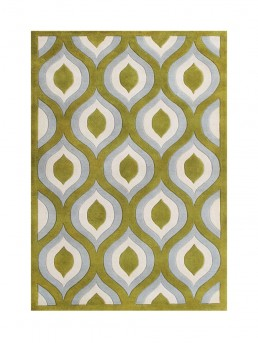 Alliyah Znz Vanilla 5x8 Rug Hr-rec-5-8_ct440 Available Online in Dallas Fort Worth Texas