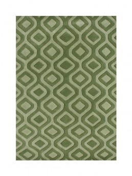 Alliyah Znz Turf Green 5x8 Rug Hr-rec-5-8_60098 Available Online in Dallas Fort Worth Texas