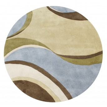 Alliyah Znz 6 Ft Rd Rug Hr-rec-5-8_2695 R Available Online in Dallas Fort Worth Texas