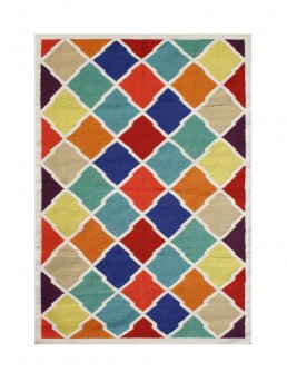 Alliyah Znz Beige 8x10 Rug Hr-rec-5-8_co90074-80 Available Online in Dallas Fort Worth Texas