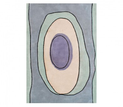 Alliyah Znz Tender Greens 5x8 Rug Hr-rec-5-8_cc347 Available Online in Dallas Fort Worth Texas