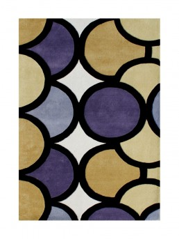 Alliyah Znz Olive Green 8x10 Rug Hr-rec-5-8_cc20019-80 Available Online in Dallas Fort Worth Texas