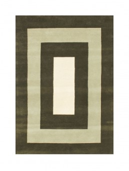 Alliyah Znz Shadow Green 8x10 Rug Hr-rec-5-8_cc876-80 Available Online in Dallas Fort Worth Texas