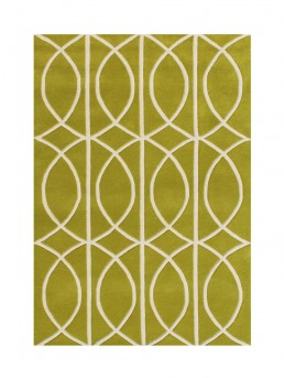 Alliyah Znz Apple Green 5x8 Rug Hr-rec-5-8_cc877 Available Online in Dallas Fort Worth Texas