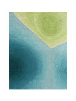 Alliyah Znz Sea Green 8x10 Rug Hr-rec-5-8_cc675-80 Available Online in Dallas Fort Worth Texas
