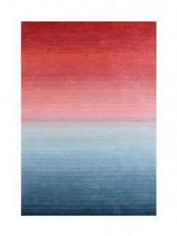 Alliyah Znz Blue Ice 8x10 Rug Hr-rec-5-8_cc680-80 Available Online in Dallas Fort Worth Texas