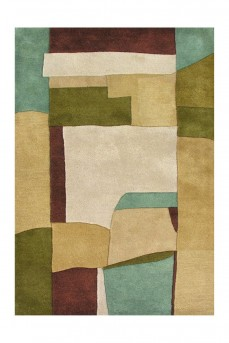 Alliyah Znz Sand 5x8 Rug Hr-rec-5-8_ac2474 Available Online in Dallas Fort Worth Texas