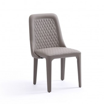 VIG Slate Grey Dining Chair Available Online in Dallas Fort Worth Texas