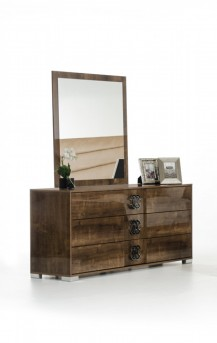 VIG Athen Dresser Available Online in Dallas Fort Worth Texas