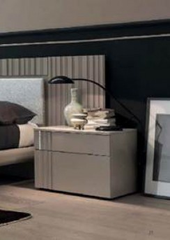 VIG Sma Me Nightstand Available Online in Dallas Fort Worth Texas