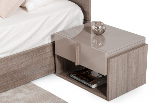 VIG Nova Domus Marcela Nightstand Available Online in Dallas Fort Worth Texas