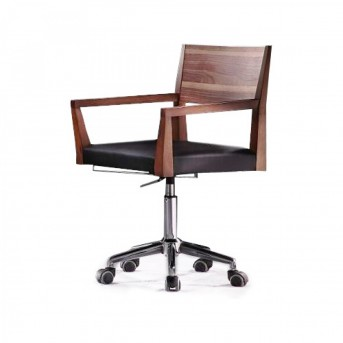 VIG Orwell Office Chair Available Online in Dallas Fort Worth Texas