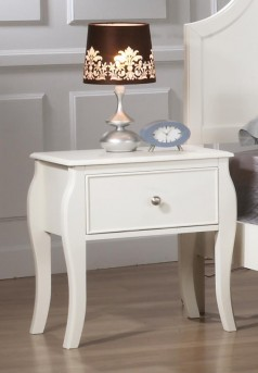 Coaster Dominique Night Stand Available Online in Dallas Fort Worth Texas