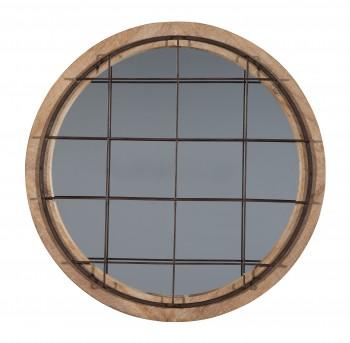 Ashley Eland Mirrors Available Online in Dallas Fort Worth Texas