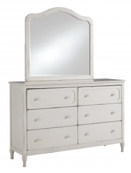 Ashley Faelene Mirror Available Online in Dallas Fort Worth Texas