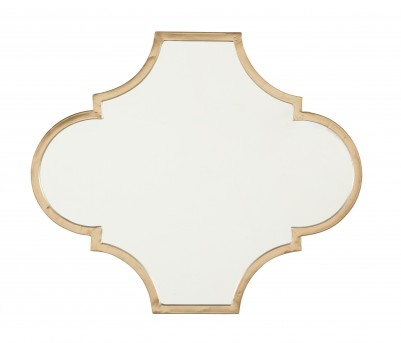 Ashley Callie Accent Mirror Available Online in Dallas Fort Worth Texas