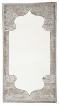 Ashley Bautista Accent Mirror Available Online in Dallas Fort Worth Texas