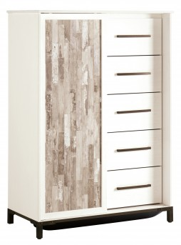 Ashley Evanni Dressing Chest Chest Available Online in Dallas Fort Worth Texas