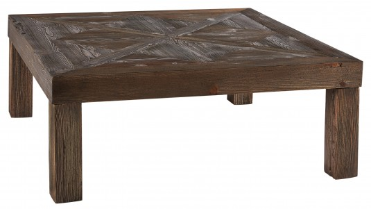 Ashley Ossereene Coffee Table Available Online in Dallas Fort Worth Texas