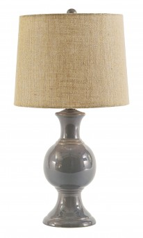 Ashley Magdalia Table Lamp Available Online in Dallas Fort Worth Texas