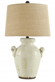 Ashley Emelda Table Lamps Available Online in Dallas Fort Worth Texas