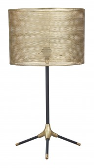 Ashley Mance Table Lamp Available Online in Dallas Fort Worth Texas