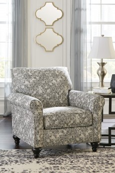 Ashley Praylor Accent Chair Available Online in Dallas Fort Worth Texas