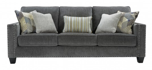 Ashley Gavril Sofa Dallas Tx Living Room Sofa Furniture Nation