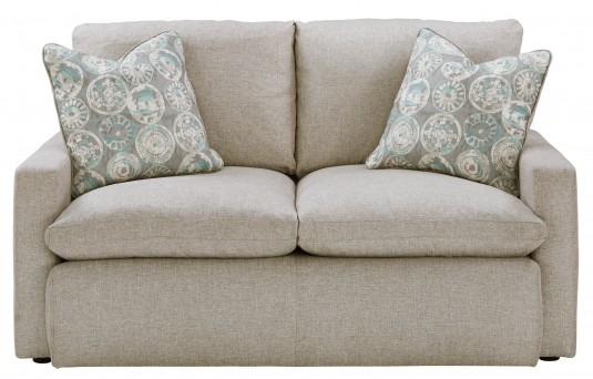 Ashley Melilla Loveseat Available Online in Dallas Fort Worth Texas
