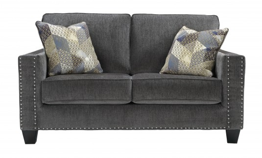 Ashley Gavril Loveseat Available Online in Dallas Fort Worth Texas