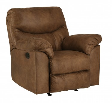 Ashley Boxberg Power Rocker Recliner Available Online in Dallas Fort Worth Texas